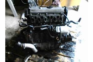 б/у Двигатель Volvo 850