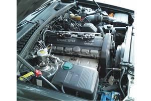 б/у Двигатель Volvo 960