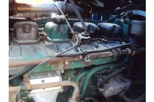 б/у Двигатели Volvo F12