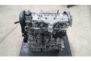 б/у Двигатель Volvo V70