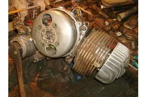 б/у Двигатели Вятка ВП-150
