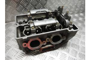 б/у Двигатели Yamaha Grizzly