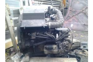 б/у Двигатели ЗАЗ 1103