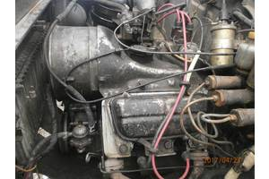 б/у Двигатели ЗАЗ 968М