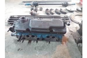 б/у Двигатель ЗАЗ 1105