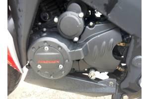 б/у Двигатели Zongshen 200