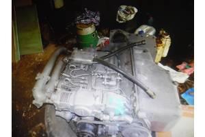 б/у Двигатели ЗИЛ Д-240