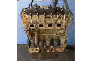 б/у Двигатели Fiat Ducato