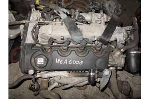 б/у Двигатели Fiat Marea