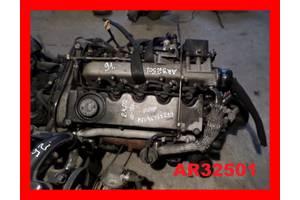 б/у Двигатель Lancia Lybra