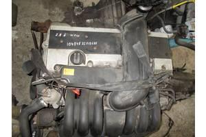 б/у Двигатели Mercedes E-Class