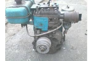 б/у Блок управления двигателем