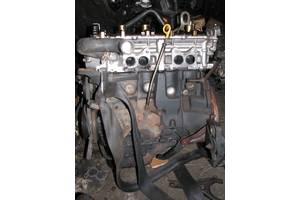 б/у Двигатель Nissan Sunny