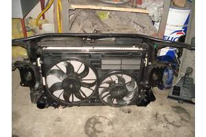 б/у Двигатели Volkswagen Passat B7