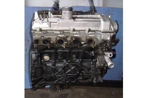 б/у Двигатель Mercedes E-Class