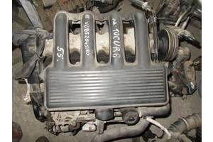 б/у Двигатель Peugeot J-5 груз.