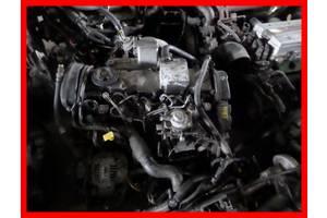 б/у Двигатель Rover 420