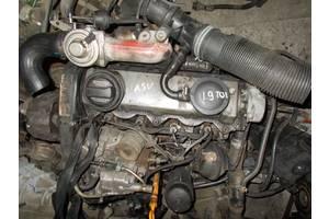 б/у Двигатели Seat Cordoba