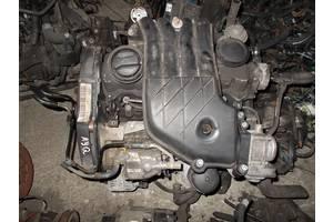 б/у Двигатели Seat Inca