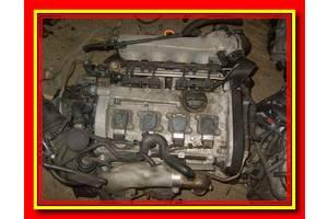 б/у Двигатель Seat Leon