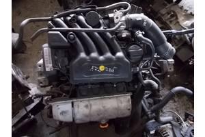 б/у Двигатели Seat Leon