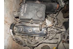 б/у Двигатели Skoda Pickup