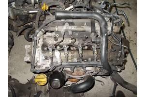 б/у Двигатель Suzuki Wagon R