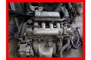 б/у Двигатель Toyota Celica
