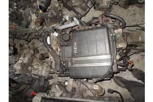 б/у Двигатели Toyota Chaser