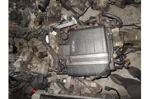 б/у Двигатель Toyota Chaser