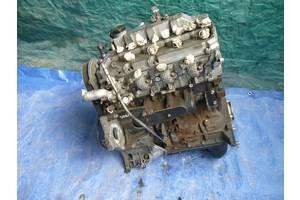 б/у Двигатели Mitsubishi L 200