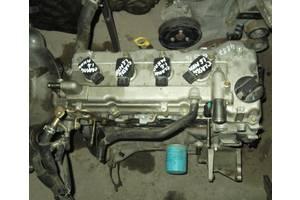 б/у Двигатели Nissan Almera Classic