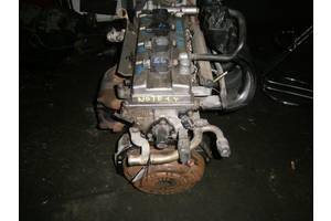 б/у Двигатели Nissan Micra