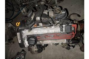 б/у Двигатели Volkswagen Polo