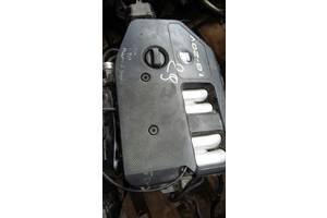б/у Двигатель Seat Cordoba