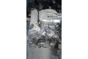 б/у Двигатели BMW 316