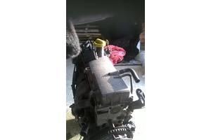 б/у Двигатели Dacia Logan