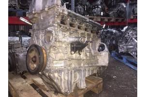 б/у Двигун Dodge Caravan