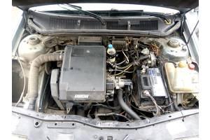 б/у Двигатели Fiat Tempra