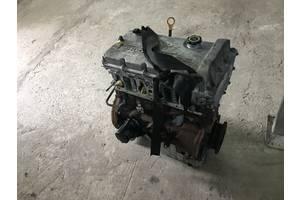 б/у Двигун Ford Galaxy