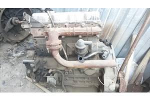 б/у Двигатели Foton BJ1043