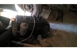 б/у Двигатели ГАЗ 31029