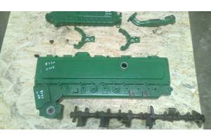 б/у Двигатели John Deere 8310