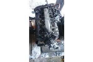 б/у Двигун Alfa Romeo 166