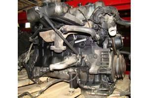 б/у Двигатели Mercedes 123