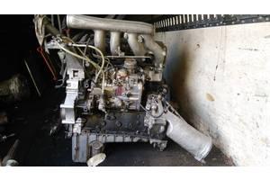 б/у Двигатели Mercedes 208 груз.