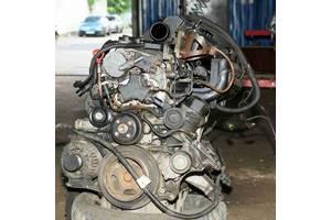 б/у Двигун Mercedes Sprinter 313