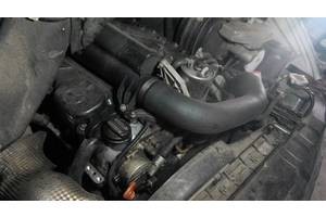 б/у Двигун Mercedes Sprinter