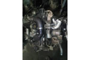 б/у Двигатели Nissan Patrol