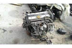 б/у Двигун Opel Omega B